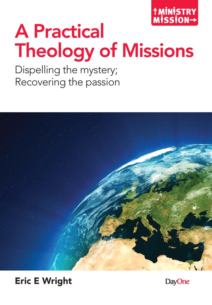 """theology of missions """"and be ye kind one to another, tenderhearted, forgiving one another, even as god for christ's sake hath forgiven you"""" -eph 4:32 the two."""