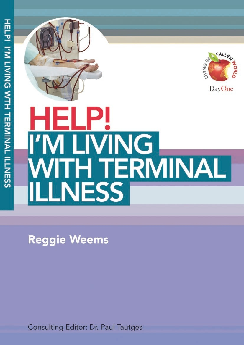 Dating with terminal illness
