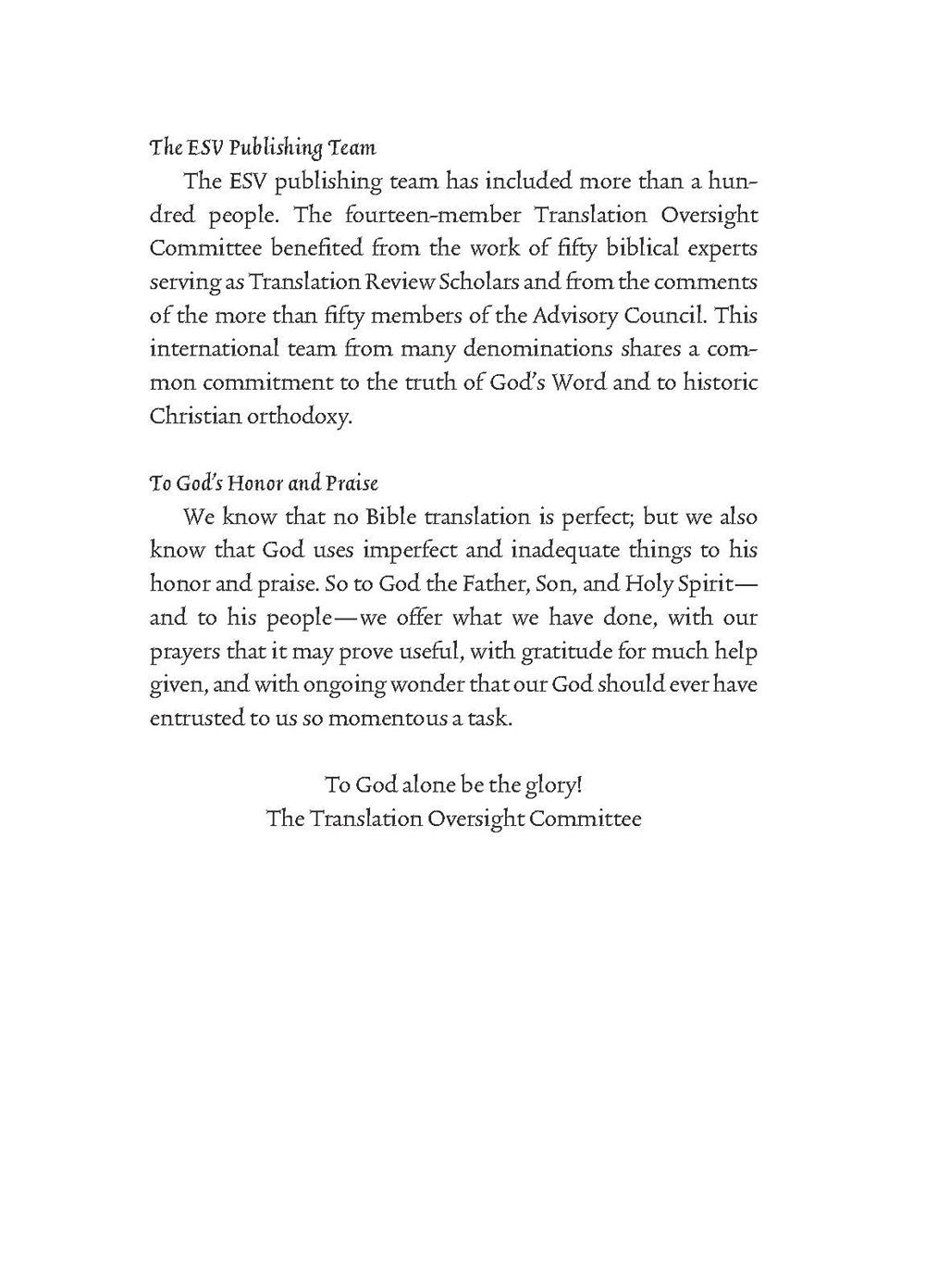 ESV Scripture Journal: 1 Corinthians